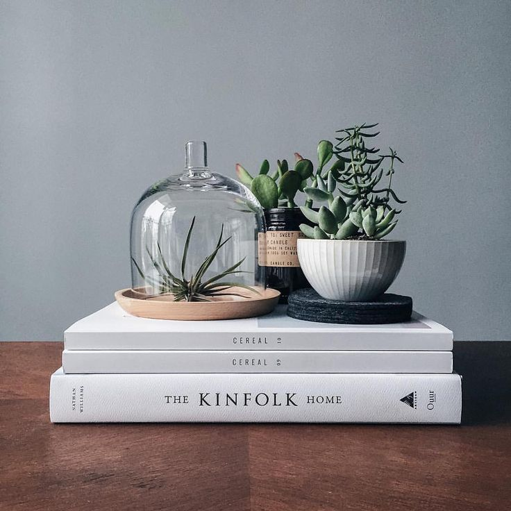Designed Coffee: The Coffee Table Books You Need
